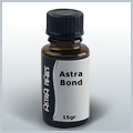 ASTRA Bond 15ml