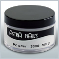 Powder 3000 Clear 100g