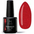 Varnigel Royal Red 7ml